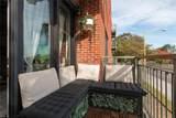 433 Saint Pauls Blvd - Photo 23