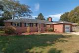 749 Great Neck Rd - Photo 1