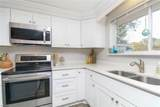 749 Great Neck Rd - Photo 10