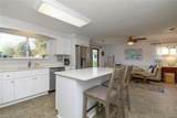 749 Great Neck Rd - Photo 13