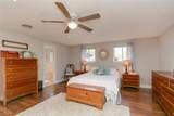 749 Great Neck Rd - Photo 18