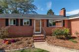 749 Great Neck Rd - Photo 2
