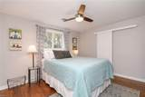 749 Great Neck Rd - Photo 25