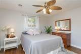 749 Great Neck Rd - Photo 28