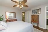 749 Great Neck Rd - Photo 29