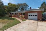 749 Great Neck Rd - Photo 3