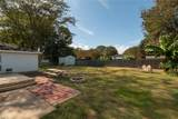 749 Great Neck Rd - Photo 34