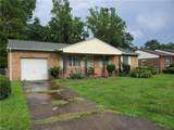 2046 Midway Ave - Photo 1