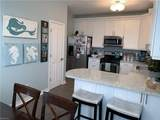 2208 Lateener Ct - Photo 9