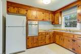 141 Woods Rd - Photo 10