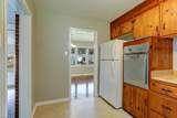 141 Woods Rd - Photo 11