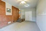 141 Woods Rd - Photo 16