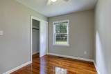 141 Woods Rd - Photo 20