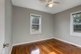 141 Woods Rd - Photo 24