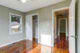 141 Woods Rd - Photo 25