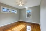 141 Woods Rd - Photo 27