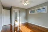 141 Woods Rd - Photo 28