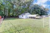 141 Woods Rd - Photo 35