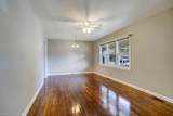 141 Woods Rd - Photo 6