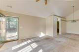 322 Timberline Loop - Photo 4
