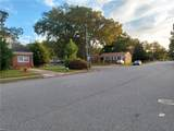 907 Newport News Ave - Photo 27