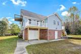 7373 The Ponds Rd - Photo 15