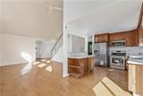 7373 The Ponds Rd - Photo 23