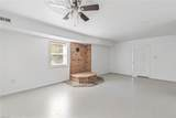 7373 The Ponds Rd - Photo 40