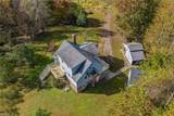 7373 The Ponds Rd - Photo 8