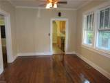 217 Apple Ave - Photo 12
