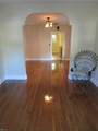 217 Apple Ave - Photo 13