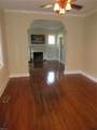 217 Apple Ave - Photo 15