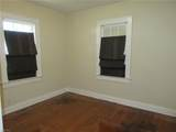 217 Apple Ave - Photo 29