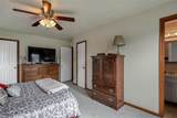 1904 Tufton Ct - Photo 19