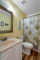 1904 Tufton Ct - Photo 22