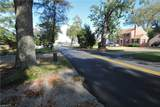 57 Cedar Ln - Photo 17