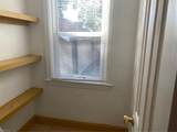 373 Hobson Ave - Photo 11