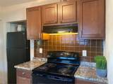 373 Hobson Ave - Photo 12