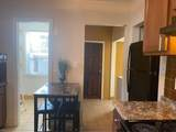 373 Hobson Ave - Photo 13