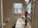 373 Hobson Ave - Photo 19