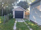 373 Hobson Ave - Photo 29