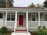 373 Hobson Ave - Photo 30