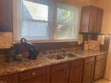 373 Hobson Ave - Photo 9