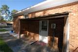 404 Pineview Dr - Photo 25