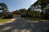 404 Pineview Dr - Photo 26