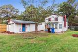 3905 Cobb Ave - Photo 40