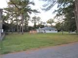 2915 Pretty Lake Ave - Photo 1