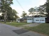 2915 Pretty Lake Ave - Photo 3