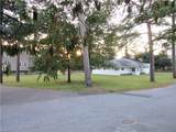 2915 Pretty Lake Ave - Photo 4