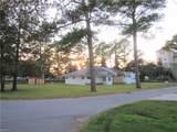2915 Pretty Lake Ave - Photo 5